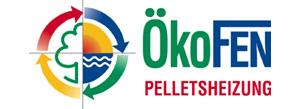 oekofen_logo.jpg
